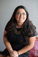 Cassie Morales